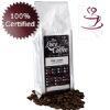 Kopi Luwak (Civet Cat Coffee)